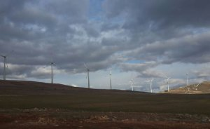 Beypazarı RES'e 20, Jüpiterges'e 40 MW kapasite