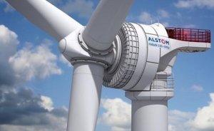 Sıvas'taki 80 MW'lik RES ihalesi Borusan EnBW'nin