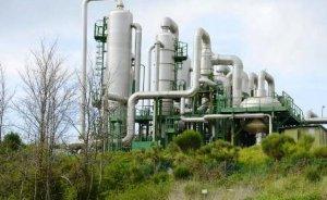 Sakin şehir Seferihisar'a 12 MW'lık JES kurulacak