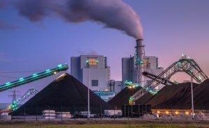 Engie Avustralya'daki kömür yakıtlı elektrik santralini satıyor