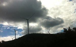 Enerjiyi anlamak için rüzgarın sesini dinle!