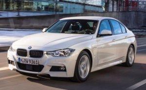 BMW, tam elektrikli araç çalışmalarını hızlandırdı