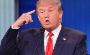 Trump nükleer enerjiyi canlandıracak