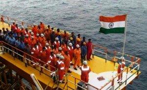 Hindistan'dan İran gazı için 11 milyar dolarlık teklif