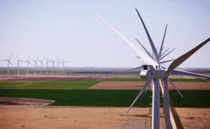 Vestas, ABD`den 302 MW sipariş aldı
