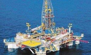 İspanyol Çin ortaklığı Kuzey Denizi'nde gaz üretimine başladı