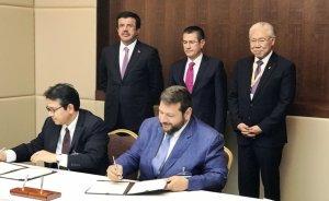 Karadeniz Holding Endonezya faaliyetlerini genişletiyor