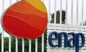 Şili kamu petrol şirketini liberalleştiriyor