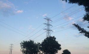 Çankırı Çerkeş OSB elektrik şebeke ihalesi açtı