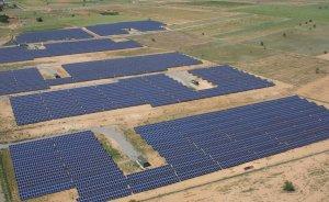 Akfen'e 10 MW'lik Yaysun GES için lisans