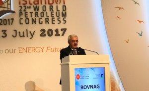 Socar Türkiye yatırımlarını revize etti