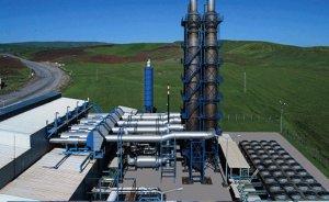 Aksa, Madagaskar santralinin bir kısmını devreye aldı