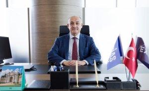 EPİAŞ Genel Müdürlüğüne vekaleten Mustafa Kayırıcı atandı