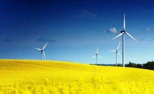 Borusan YEKA Rüzgar ortaklığından ayrıldı