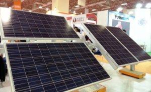 Çift yüzlü güneş panellerine test standardı