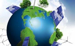 Welsh Water, yenilenebilir elektrik üretimini %10 artıracak