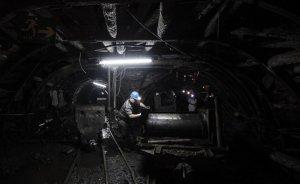 Madencilik endüstrisinde 100 yenilik (IV)