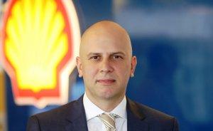 Shell & Turcas'ta atama: Murat Birgül GMY oldu