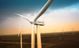 Sancak Enerji'nin rüzgar türbinleri Siemens Gamesa'dan