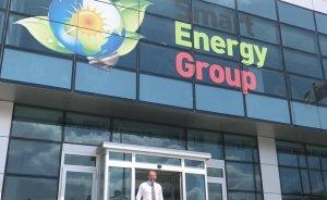 Gebze OSB'ye 1.2 GW'lik güneş paneli fabrikası