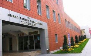 Bursa'da nükleer enerji ve çevre hocaları aranıyor