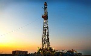 Ucuz petrol Amerikan EnerVest'i vurdu