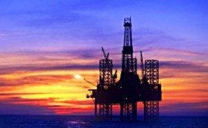 Mısır doğal gaz üretimini iki kat artıracak