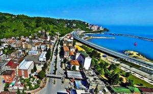 Trabzon Belediyesi, Trabzon Enerji'deki hisselerini satacak