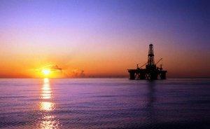 Meksika'da devasa petrol keşfi!