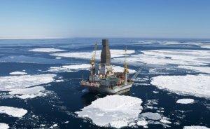 Novatek ve Saipem LNG platformu kuracak