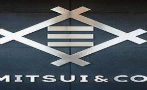 Japon Mitsui, İngiliz First Hydro'daki hisselerini satıyor