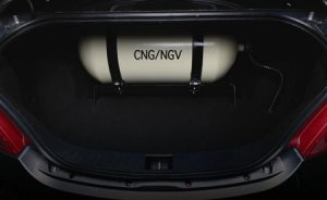 Mazotlu araçlarda CNG olacak mı?