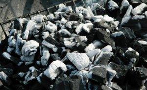 Hindistan kömür vergisini yenilenebilir yerine hazineye aktaracak