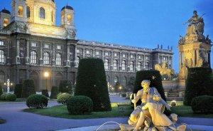 Sürdürülebilirlik zirvesi Haziran'da Viyana'da