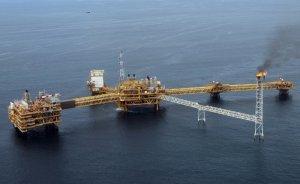 Güney Çin Denizi'de petrol anlaşmazlığı