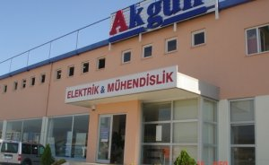 Aliyev`in sarayına Denizli`den enerji kontrolü