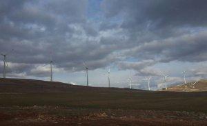 YEKA rüzgar ihalesinde fiyat ne çıkar?