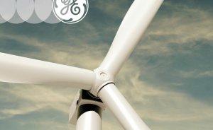 ABD'de dünyanın ikinci büyük rüzgar santrali kuruluyor