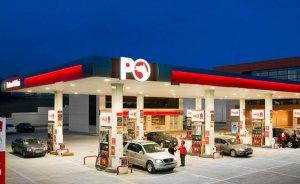 Petrol Ofisi'nin LPG depolama lisansına iptal