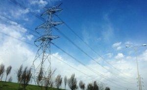 Giresun 2 OSB'ye elektrik şebekesi kurulacak