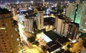 Akıllı şehir Santander, ısı ve ışık tasarrufu yapıyor
