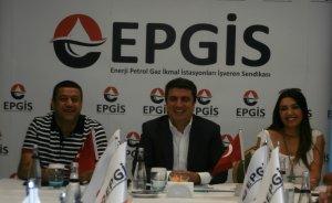 Aktaş: ÖTV ile kapanan LPG kaçakçılık kapısı KDV ile aralandı