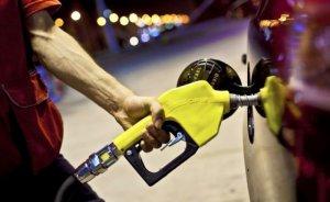 Mayıs'ta LPG ithalatının yüzde 42.54'ü Cezayir'den
