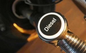 Alman yargısından dizel araçlara yasak sinyali