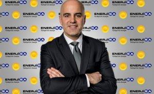 Enerjisa'dan en uzun vadeli özel sektör tahvil ihracı