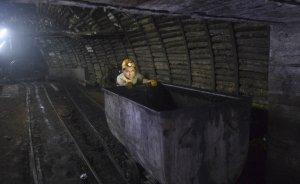 Konya'da madencilik hocaları aranıyor