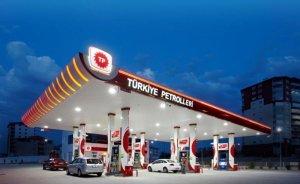 Güvenal'dan üç yeni TP istasyonu