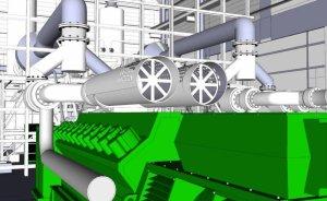 Yurtbay Seramik kojenerasyon kapasitesini artıracak