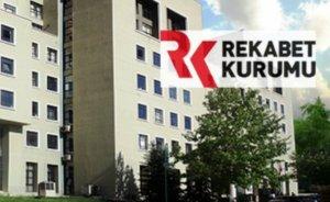 Deniz Elektrik ve Kapıdağ RES'in Fernas'a devrine rekabet izni