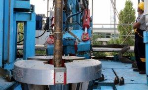 Paylaşılamayan petrol arama sahası: 6 şirkete ret